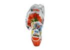 Kinder Maxi Surprise Marvel Chocolate Egg 150 g
