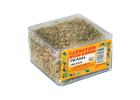 Carnation Spices & Herbs Ρίγανη 20 g