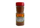 Carnation Sweet Paprika 55 g