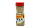 Carnation Spices Oregano 15 g