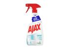 Ajax Expert Disinfectant and Surface Cleaner Trigger 750 ml
