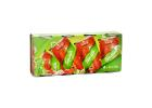 Sws Tomato Juice 4x175 ml