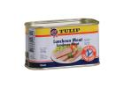 Tulip Luncheon Meat 200 g