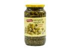 Morphakis Pickled Capers 1 kg