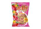 Dolly Soft Fruit Chews Assorted 200 g