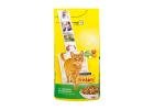 Friskies Dry Cat Food with Rabbit, Chicken and Vegetables 2 kg