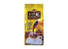 Laikos Gold Traditional Greek Coffee 100 g