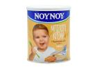 Nounou Baby Biscuit Cream with 7 Cereals, Honey & Milk from 6+ Months 300 g