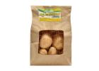 Gardenfresh Prepacked Cyprus Potatoes 750 g