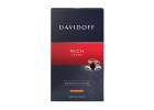 Davidoff Rich Aroma Ground Coffee 250 g