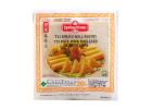 Spring Home TYJ Spring Roll Pastry 20 Sheets 275 g