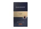 Davidoff Fine Aroma Ground Coffee 250 g