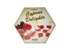 Delicious Delicacies Cyprus Delights with Rose Flavour 250 g