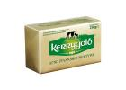 Kerrygold Pure Irish Salted Butter 250 g