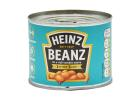 Heinz Baked Beanz In a Rich Tomato Sauce 200 g