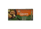 Quorn 4 Vegetable Burgers 252 g
