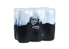 Ivi Soda Water 6x330 ml