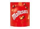 Maltesers Chocolate Pouch 175 g