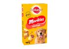 Pedigree Markies Dog Biscuits 500 g