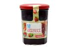 ΑΒ Strawberry Extra Jam 450 g