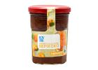 AB Apricot Extra Jam 450 g