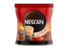 Nescafe Classic Decaf Instant Coffee 50 g