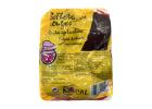 Prepacked Cooked Beetroots 500 g