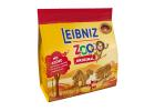 Bahlsen Leibniz Animal Biscuits 100 g