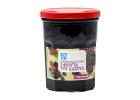 AB Extra 3 Fruit Forest Jam 450 g