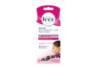 Veet Cold Wax Strips for the Face 20 pcs