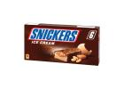 Snickers Ice Cream 6x53 ml