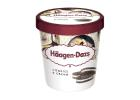 Haagen Dazs Cookies & Cream Ice Cream 500 ml