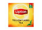 Lipton Yellow Tea 100 Tea Bags 150 g