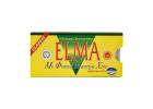 Elma Classic Chewing Gum with Natural Chios Gum Mastic 13 g
