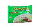 Yum Yum Instant Noodles Vegetable Flavour 60 g