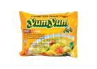 Yum Yum Instant Noodles Curry Flavour 60 g