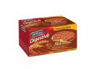 McVities Digestive Wheat Biscuits with Milk Chocolate 200 g