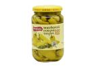 Morphakis Pickled Golden Pepper 350 g