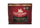 Cathedral City Cheddar Cheese Extra Mature 200 g