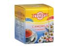 Fino Camomile Tea 10 Envelopes 8 g