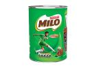 Nestle Milo Milkshake Powder with Chocolate Flavour 400 g