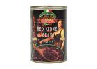 Campagna Red Kidney Beans 400 g