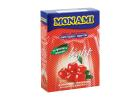 Mon Ami Jelly Chrystals Sugar-Free Cherry Flavour 30 g