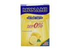 Mon Ami Light Jelly Sugar Free With Sweeteners 30 g