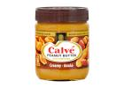 Calve Smooth Peanut Butter 350 g