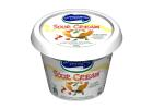 Charalambides Christis Sour Cream 200 g