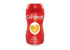 Canderel Sweetener With Sucralose  90 g