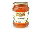 To Tziverti Wildflower Honey 1 kg