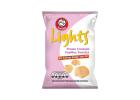 Lay's Lights Prawn Cocktail Crisps 40% Less Fat 36 g