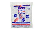 Party Ice Ice Cubes 1 kg